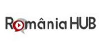 romaniua-hub