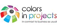 colorsinporect
