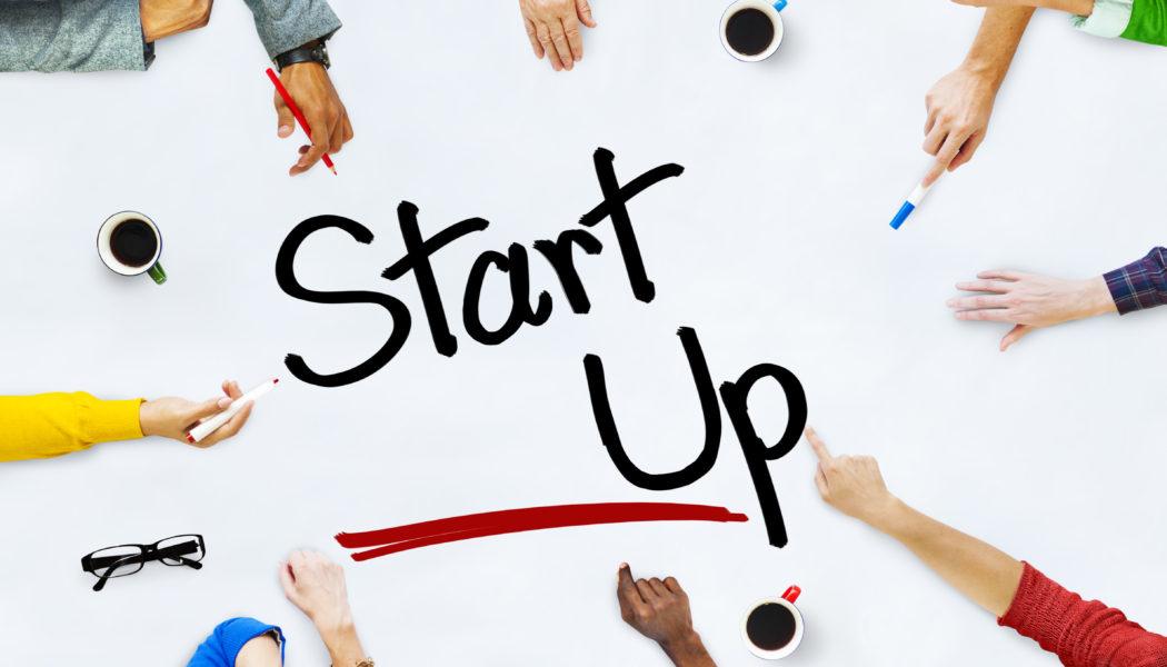 Romania Start-Up Plus