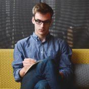 Singura facultate de antreprenoriat acreditată din România, The  Entrepreneurship Academy