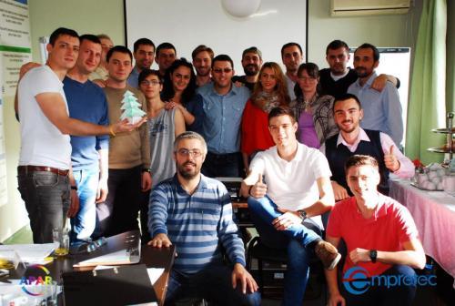 EMPRETEC 2014 Botosani (6) (1)