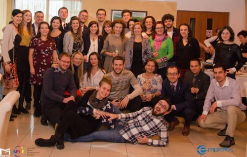 EMPRETEC 2016 Cluj (6)
