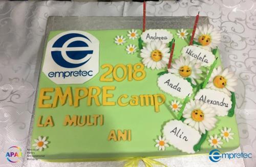 EMPREcamp I, 2018 (7)