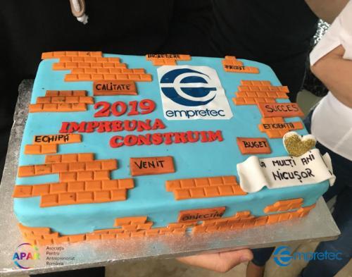 EMPREcamp II, 2019 (7)